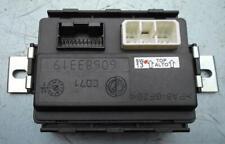 ALFA ROMEO GT NEARSIDE DOOR CONTROL UNIT MODULE PASSENGER SIDE 60683319