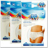 DISPOSABLE MATERNITY KNICKERS HOSPITAL PREGNANCY POST PARTUM PANTS BRIEFS CANPOL