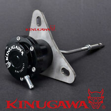 Kinugawa Adjustable Turbo Wastegate Actuator TOYOTA CT26 1HD 1HD-FTE / 13BT DYNA