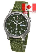 Seiko Men s SNK805 Seiko 5 Automatic Watch