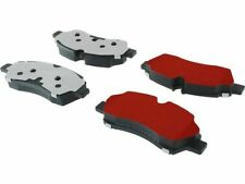 For 2015-2019 Ford Transit-150 Brake Pad Set Rear Centric 31613HT 2016 2017 2018