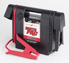 Booster Pac® 1500 Peak Amp 12V Jump Starter Booster PAC ES5000 TCB LP
