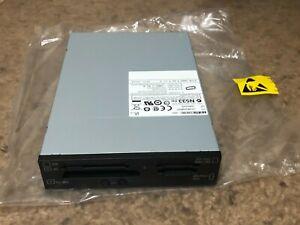 New Dell TEAC CAB-200 Internal USB Media Card Reader With Bluetooth Module HY306