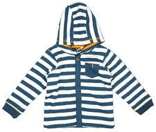 Pulls et cardigans bleu pour garçon de 0 à 24 mois