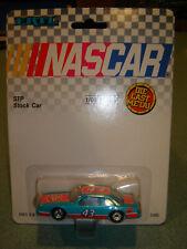 Tim Richmond #25 FOLGERS 1988 Chevy Aero Coupe 1/64 ERTL NASCAR Diecast