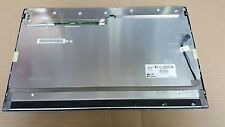 """For  iMac 21.5"""" A1311 2010 LM215WF3 (SD) (A1)/(B1)  New  LCD Display Screen"""