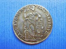 VOC WESTFRIESLAND 10 (X) Stuiver (1/2 Gulden) 1786