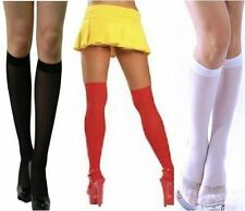 Unbranded Nylon Machine Washable Singlepack Socks for Women