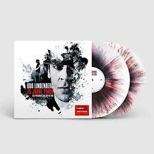 Udo Lindenberg - 75 JAHRE PANIK! 2 LP Splatter Vinyl! Neu OVP Limited Numbered!