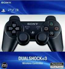 Playstation 3 Joypad PS3 Wireless Controller...