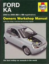 Ford Mondeo  Service Manual Download Professional User Manual Rh Justusermanual Today Schematics And Service Manuals