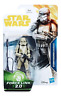 "Star Wars - Solo Force Link 2.0 3.75"" Action Figures Assorted"