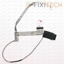 NEU HP PROBOOK 4540S 4570S 4730S LCD Displaykabel Video Flex Cable Kabel