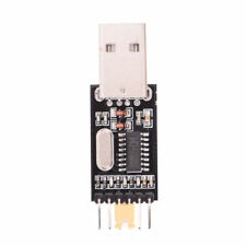 USB to Rs232 TTL Ch340g Converter Module Adapter STC Replace Pl2303 Cp2102