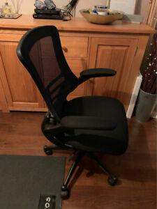 1 Desk Chair
