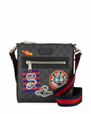 bd86bf17cb24 Gucci Bags for Men for sale   eBay