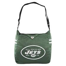 Littlearth NFL New York Jets Team Jersey Tote