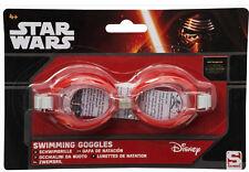 Star Wars Kinder Taucherbrille Schwimmbrille Schutzbrille