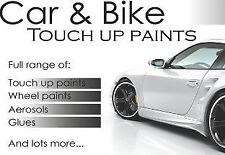 OPEL - ANY MODEL ANY YEAR CAR TOUCH UP PAINT INC FREE CLEAR LACQUER