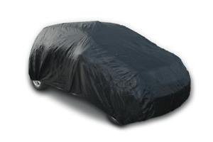Car Cover for Daihatsu Charade XP9, Sirion II M300G, Boon II M600