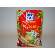 HUNGARIAN KNORR DELIKAT SPECIAL FOOD SEASONING FROM HUNGARY 250g / 8.81 OZ