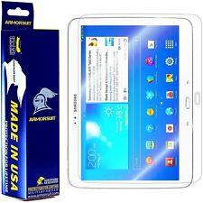 ArmorSuit MilitaryShield Samsung Galaxy Tab 3 10.1 Screen Protector! Brand New!