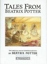 Illustrated Classics Hardcover Books for Children