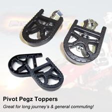 PIVOT PEGZ TOPPER KIT