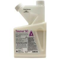 Control Solutions Taurus SC Termiticide Insecticide ( 20 oz.) NOT FOR NY,CT, MA