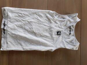 Original Giordana sleeveless Baselayer (M-L)