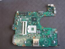 Scheda madre  Toshiba  pn P000526410  Motherboard PCB Assy FHNSY1 (MAC)