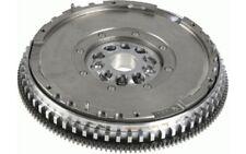 SACHS Volante motor Para VOLVO S60 2294 001 348