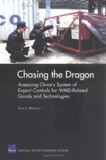Chasing the Dragon: Assessing China's System of Export controls for WMD-relat...