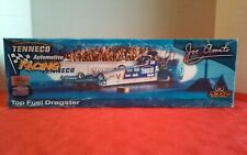 Action NHRA 1999 Joe Amato Tenneco Top Fuel Dragster 1 of 3,500 Die-Cast 1:24