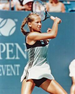 Tennis Pro ANNA KOURNIKOVA Glossy 8x10 Photo Print Model Poster