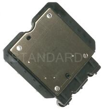Ignition Control Module Standard LX-345