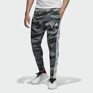 New adidas Tiro 19 Camo Training Pants Men's