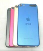 Apple iPod Touch 7th Generation  32GB - 128GB - 256GB