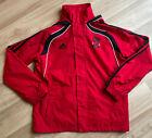 Adidas Liverpool Rain Jacket - 11-12 Years