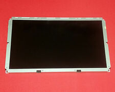 "LCD SCREEN PANEL FOR SAMSUNG LE32B450C4W 32"" TV LTF320AP06 LJ96-04950A/F/M"