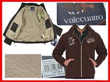 VALECUATRO Cappotti Uomo Taglia M .Boutique 99E¡Qui Più Conveniente! VL01 T3G