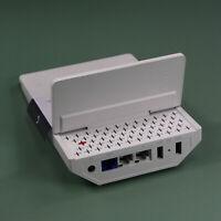 1200M WiFi Gigabit vLan Router OpenWrt 2*USB 8G SDtf Samba mit mehreren Druckern