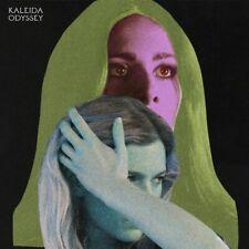 Kaleida - Odyssey