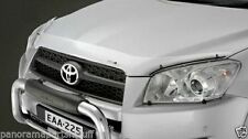 Toyota Car and Truck Lights and Indicators