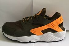 Nike Air Huarache Zebra Size 9 (uk) BNIB