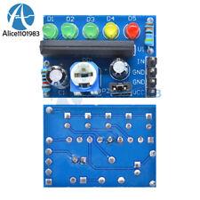 5PCS KA2284 Power level indicator Battery Pro Audio level indicator Module