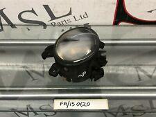 (AS) MERCEDES BENZ W169 A CLASS FRONT FOG LIGHT LEFT SIDE A2518200756