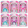 Twisty Petz Babies 4 Pack (Series 2) - CHOICE OF PACK - ONE SUPPLIED