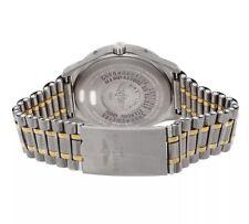 FULL REPAIR / REFURB SERVICE For Breitling Aerospace Bracelet - Fast Turnaround!