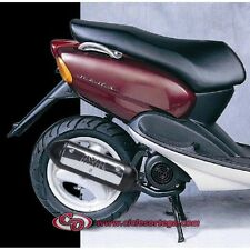 ESCAPE IXIL Yamaha Aerox,Jog R,Beta ARK homologado